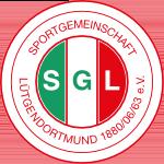 Sportgemeinschaft Lütgendortmund 1880/06/63 e.V.
